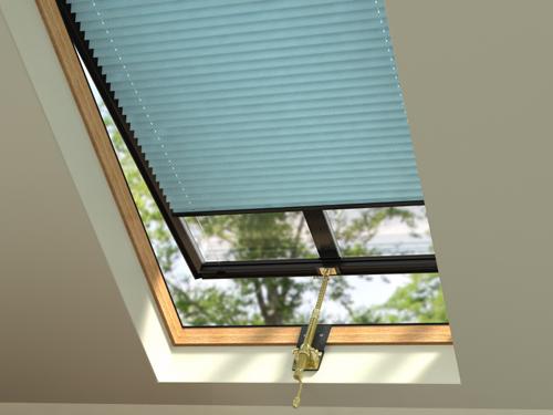 Lumen_RoofLight_LR4_Blind_Blue_00