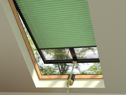Lumen_RoofLight_LR4_Blind_Green_01