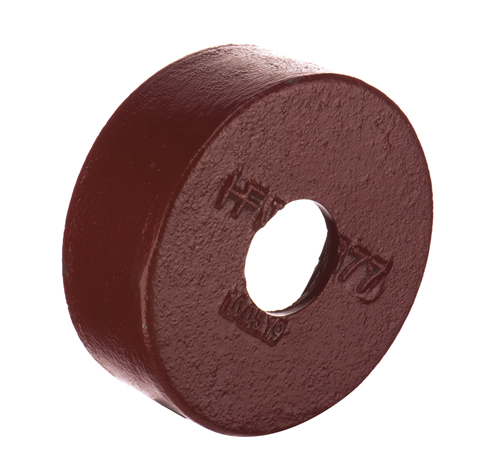 Gasket Relaxing Tool (Red Coated)