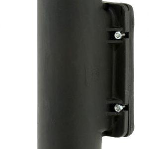 Mech 416 Soil Pipe System - BSEN1561/BSEN1563 - Access Pipes with Rectangular Door [MS]