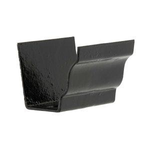 H16 Moulded Union Clip