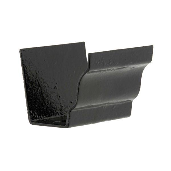 H16 Cast Iron Guttering Moulded Union Clip