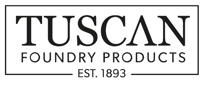Tuscan Foundry Products Limited