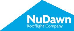NuDawn Logo