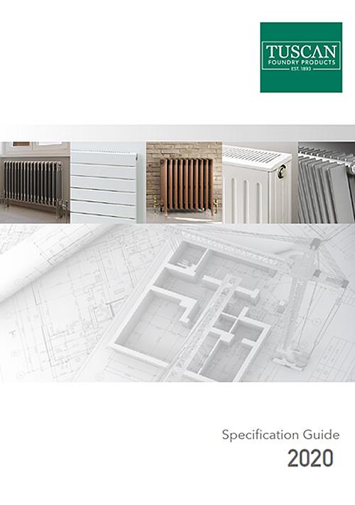 Radiator Brochure 2020