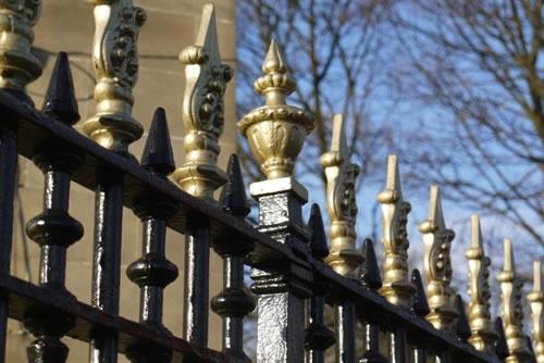 fpc-cast-iron-railings