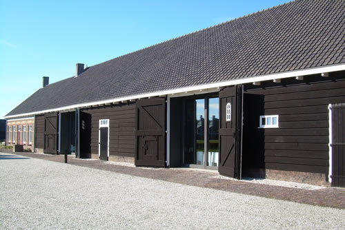 fpc-converted-barn