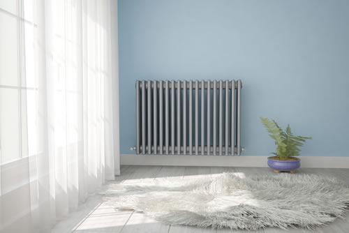 fpc-victorian-radiator