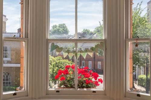 fpc-victorian-window